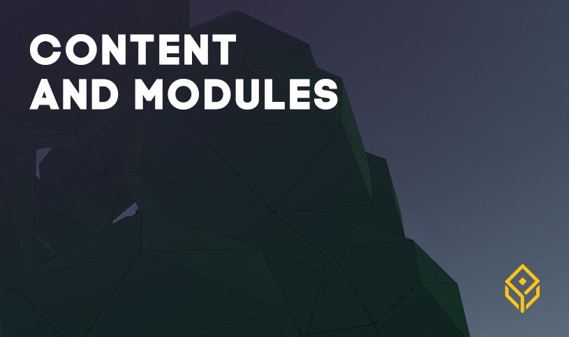 content-and-modules-mini