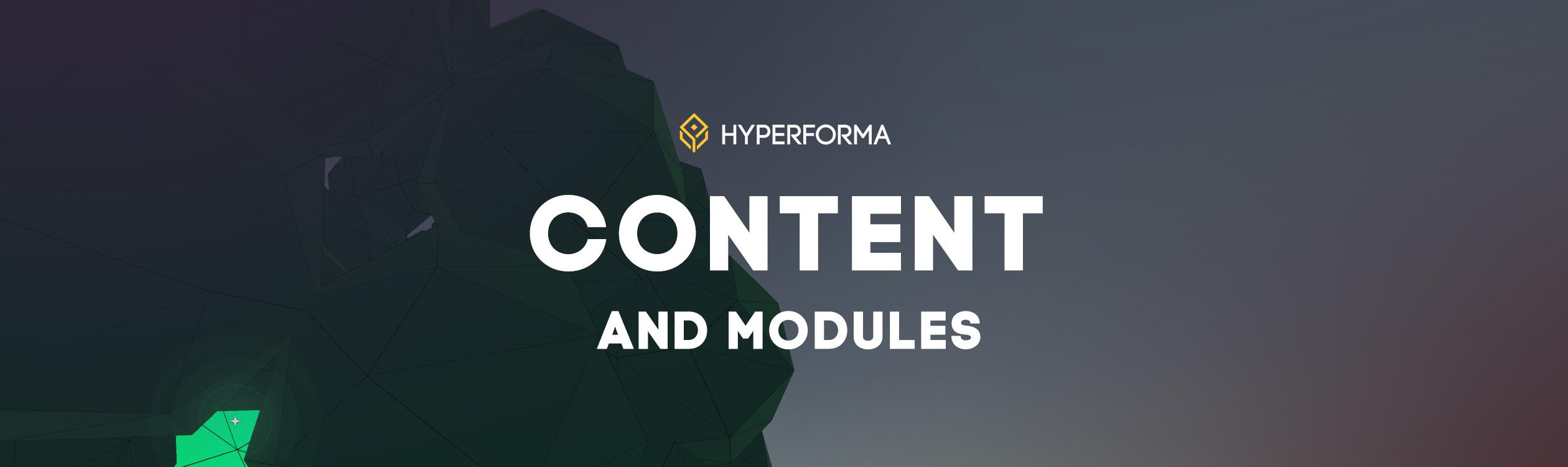 face_content_modules