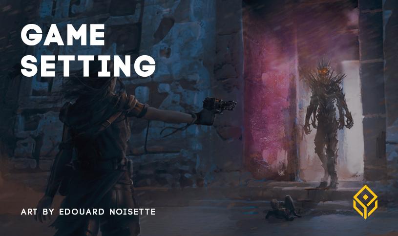 face_game-setting-mini