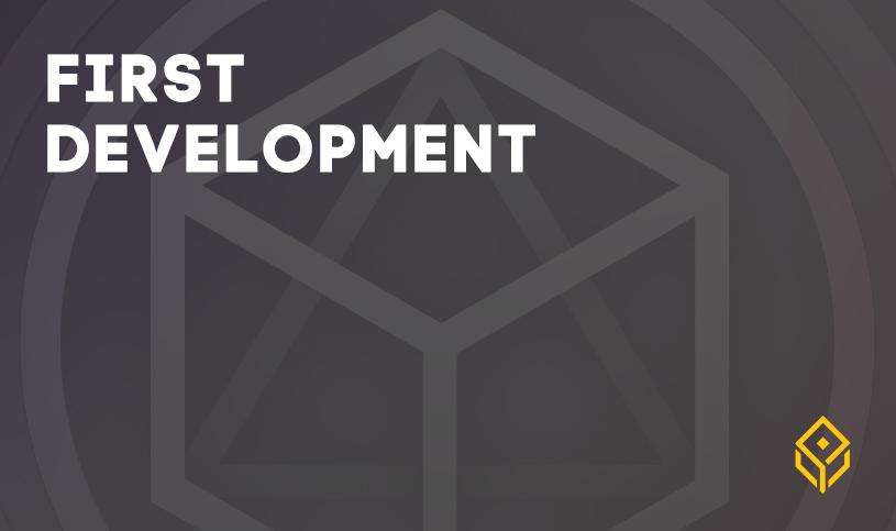 first-developments-mini