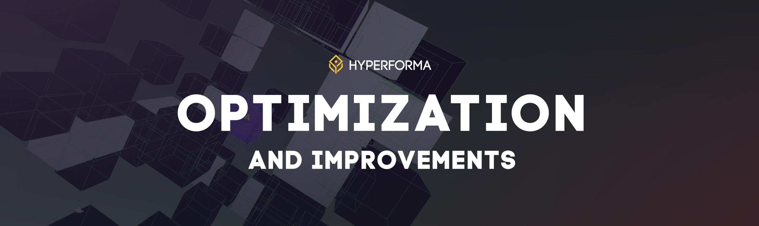 fface_optimization