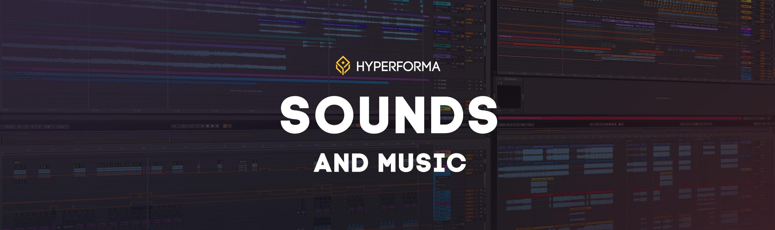 fface_sounds