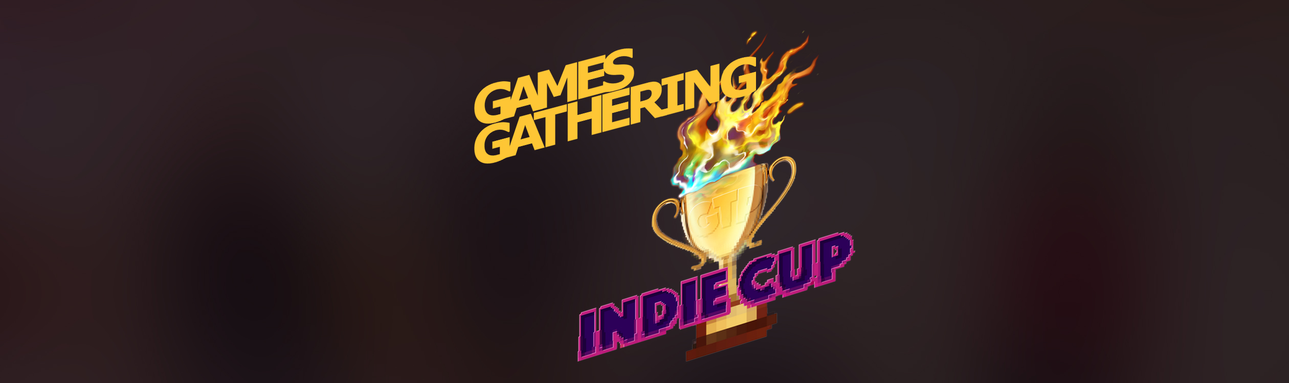 gtp-indie-cup-hyperforma-games-gathering