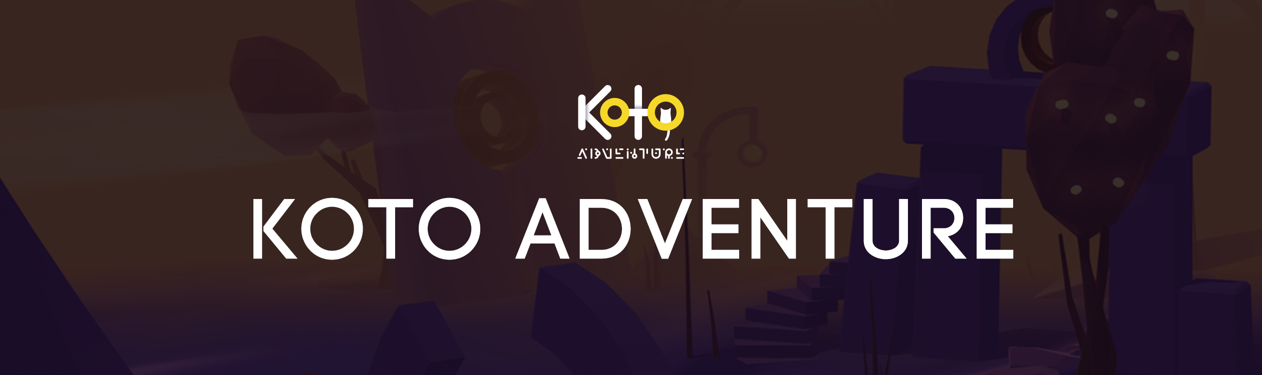 Koto Adventure by Nord Unit announce