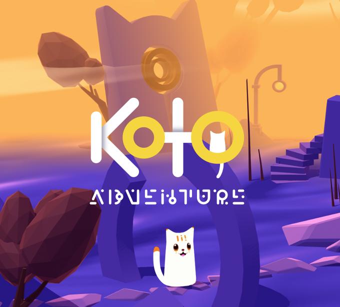 koto_adventure