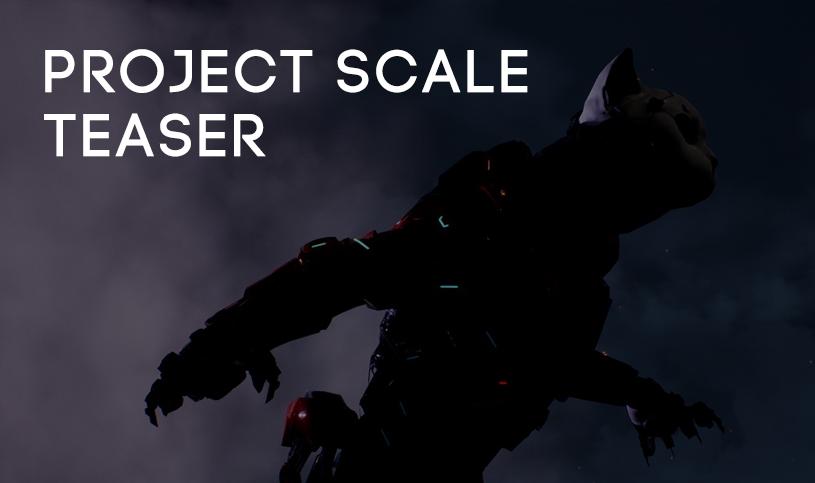 Scale_small copy